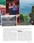 Mamma mia - Kristina Maroldt - Seite 4
