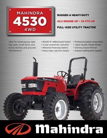 Download - Chattanooga Tractor & Equipment