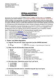 AV4ms_AV4m+ TON-Signalisierung+Beschreibung+ ... - Accu-Select