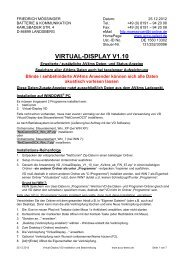 06_Virtual Display Beschreibung V1_10.pdf - Accu-Select