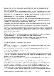 AV4ms Ladegerät auch für Blinde geeignet.pdf - Accu-Select