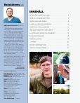 Samtal om tro och vetande - SLU - Page 2