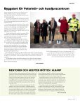 Samtal om tro och vetande - SLU - Page 3