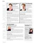 Samtal om tro och vetande - SLU - Page 4