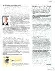 Samtal om tro och vetande - SLU - Page 5