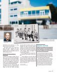 Elin kikar på käket >> s. 12–13 - Medarbetarwebb - SLU - Page 7