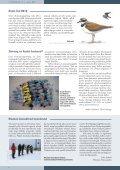 Tiirutaja nr. 14 - Eesti ornitoloogiaühing - Page 2