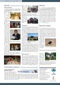 Tiirutaja nr. 14 - Eesti ornitoloogiaühing - Page 4