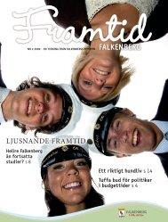 Nr 2 2009.pdf - Falkenbergs kommun