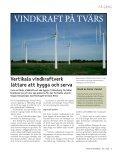 Nr 2 2009.pdf - Falkenbergs kommun - Page 3