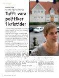 Nr 2 2009.pdf - Falkenbergs kommun - Page 4