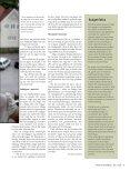 Nr 2 2009.pdf - Falkenbergs kommun - Page 5