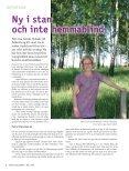 Nr 2 2009.pdf - Falkenbergs kommun - Page 6