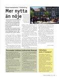 Nr 2 2009.pdf - Falkenbergs kommun - Page 7