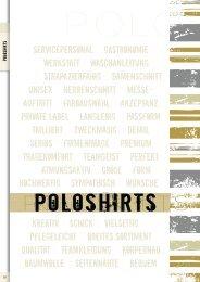 Poloshirts 7 MB - Peter Krings GmbH