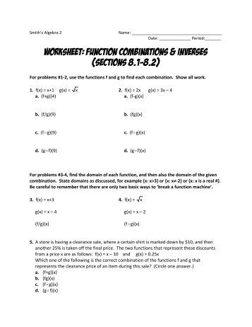 combinations and permutations worksheet arapahoe high school. Black Bedroom Furniture Sets. Home Design Ideas