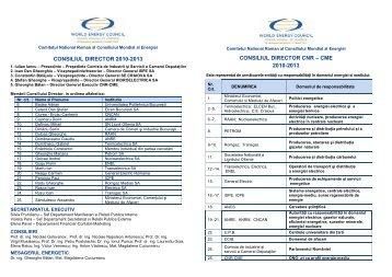 Pliant CD - 2012.pdf - Cnr -cme