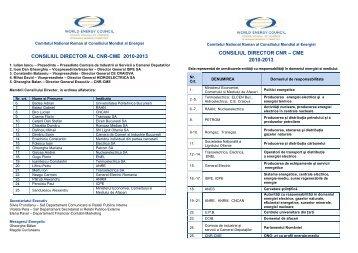 Pliant CD - SEPT 2010.pdf - Cnr -cme