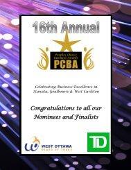 pcba_finalists