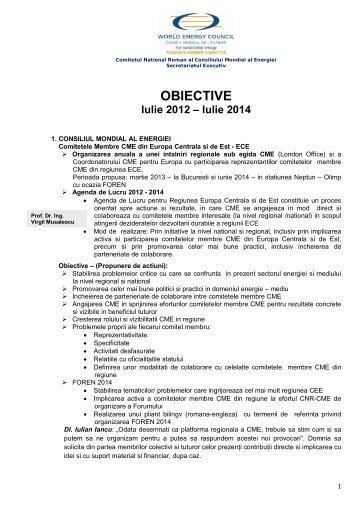 obiective CNR - CME 2012 - 2014.pdf