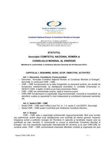 Statut CNR-CME 2011.pdf
