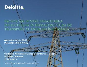 Prezentare Valeriu Binig.pdf - Cnr -cme