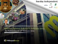 some-volatility-but-the-message-remains-consistent-sunday-independent-february-2015-poll