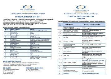 Pliant CD - MAI 2011.pdf - Cnr -cme