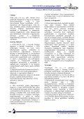 TERMÉKKATALÓGUS 2008/3 - Page 4