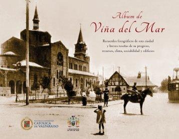 20140428213932-libro-album-vina