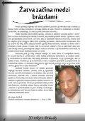 20 rokov Brázdy - Page 4