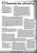 20 rokov Brázdy - Page 5