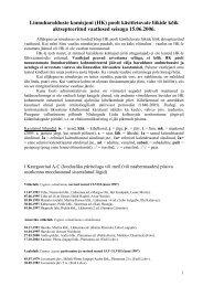 Linnuharulduste komisjoni (HK) poolt käsitletavate liikide kõik ...