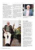 Framtid Falkenberg nr 2 - Falkenbergs kommun - Page 4