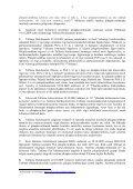6iguskantsleri margukiri pikapaevaruhmas ... - Lasteombudsman - Page 2
