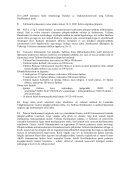 6iguskantsleri margukiri pikapaevaruhmas ... - Lasteombudsman - Page 3