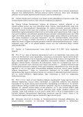 6iguskantsleri margukiri pikapaevaruhmas ... - Lasteombudsman - Page 4