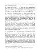 6iguskantsleri margukiri pikapaevaruhmas ... - Lasteombudsman - Page 5