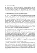 6iguskantsleri margukiri pikapaevaruhmas ... - Lasteombudsman - Page 6