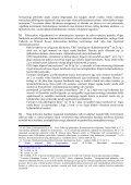 6iguskantsleri margukiri pikapaevaruhmas ... - Lasteombudsman - Page 7
