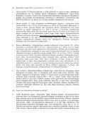 6iguskantsleri seisukoht vastuolu mittetuvastamise kohta ... - Page 2