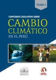 cambio-climatico-01.pdf