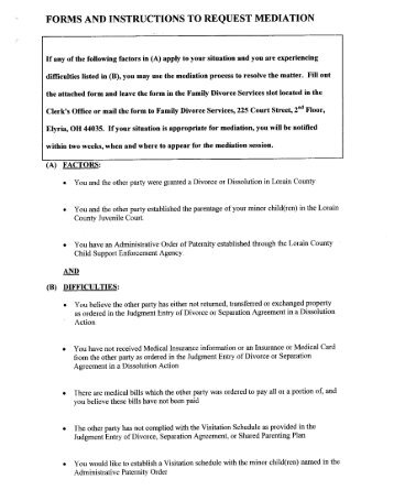 Mediation Agreement Template Legally Roommate Agreement Sample