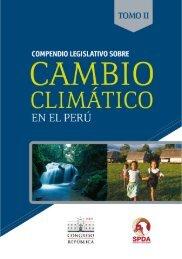 cambio-climatico-02.pdf