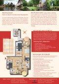 Solar@Home − das Wohnkonzept der Zukunft - Solarathome.de - Page 2