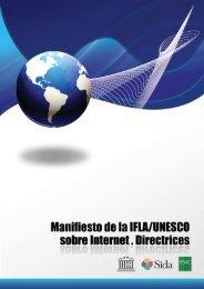 internet-manifesto-guidelines-es