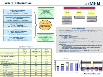 GENERAL INFORMATION ABOUT FIRST NBC BANK TUITION ... a2e62d02c0