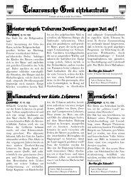 01-1999 - Kampagne Mittellande