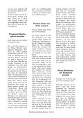 01-2003 - Page 2