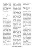01-2003 - Page 5